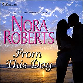From This Day cover art