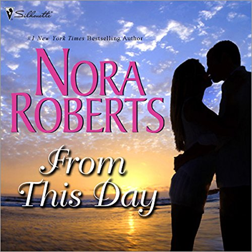 From This Day audiobook cover art