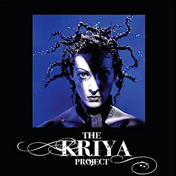 The Kriya Project