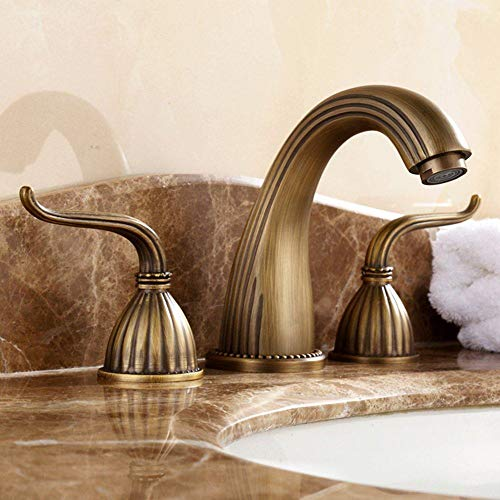 Grohe hansgrohe Logis