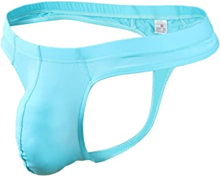 Men's Underwear, Ultra-Thin Translucent Sexy Comfortable Breathable Underwear