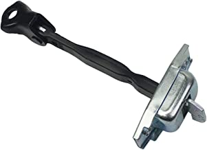 Door Check Strap Stopper Jam Hinge Driver Front LH Left Or RH Right for Toyota Matrix Corolla or Pontiac Vibe 68620-02061
