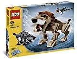 LEGO Creator 4884