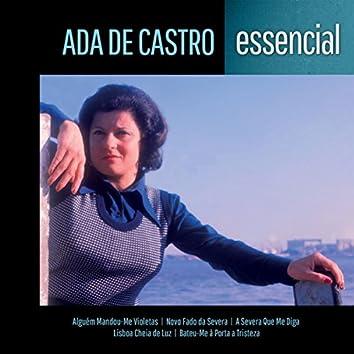 Ada de Castro