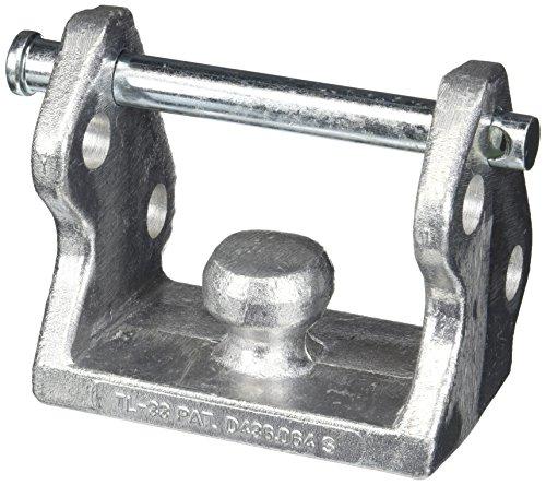 Blaylock TL-33 Universal Coupler Receiver Lock