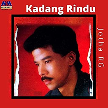 Kadang Rindu