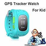 Gps Tracker Your Review and Comparison