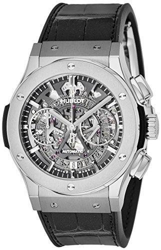 [ウブロ] 腕時計 525.NX.0170.LR 並行輸入品