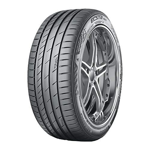 Todo para el Hogar, Todo para el Hogar, Tires