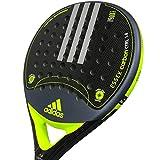 Adidas Essex Carbon Control 1.8 Raquette de padelOrange