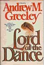 Lord of the Dance (The Passover Trilogy)