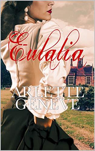 Eulalia - Arlette Geneve (Rom) 51YuUeVcgtL