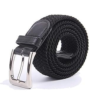 Best stretch belt Reviews