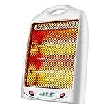 Calefactores Calentadores de espacio for el espacio infrarrojo de...
