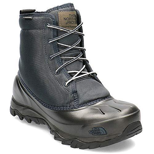 The North Face W Tsumoru Boot, trekking- en wandellaarzen voor dames