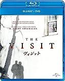 ヴィジット ブルーレイ&DVDセット [Blu-ray] image