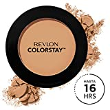 Revlon ColorStay Maquillaje en Polvo (#850 Medium Deep)