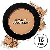 Revlon ColorStay Maquillaje en Polvo (#850 Medium Deep)