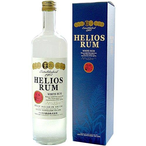 ヘリオス酒造『ヘリオスラム』
