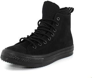 super pas cher mieux choisir couleur rapide Amazon.co.uk: Converse - Boots / Men's Shoes: Shoes & Bags