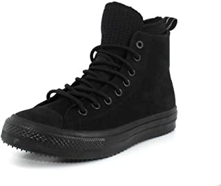 Best waterproof converse womens Reviews