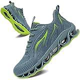 APRILSPRING Fashion Fitness Sports Non-Slip Casual Mens Shoes 13
