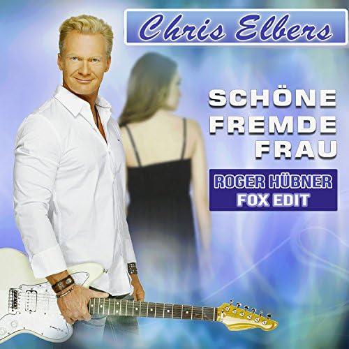 Chris Elbers