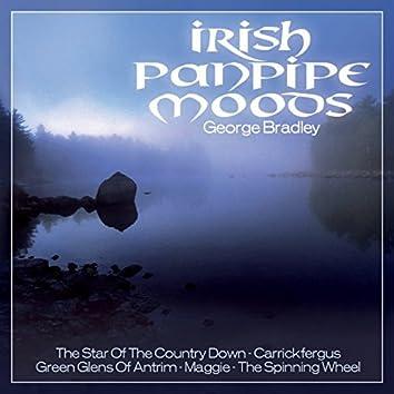 Irish Panpipe Moods