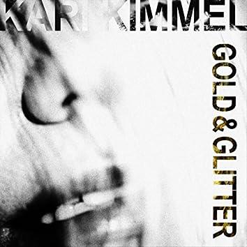 Gold & Glitter