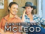 Las hermanas McLeod