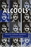 Image of Alcools