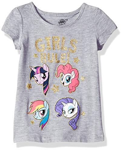 Ponys De Juguete marca My Little Pony