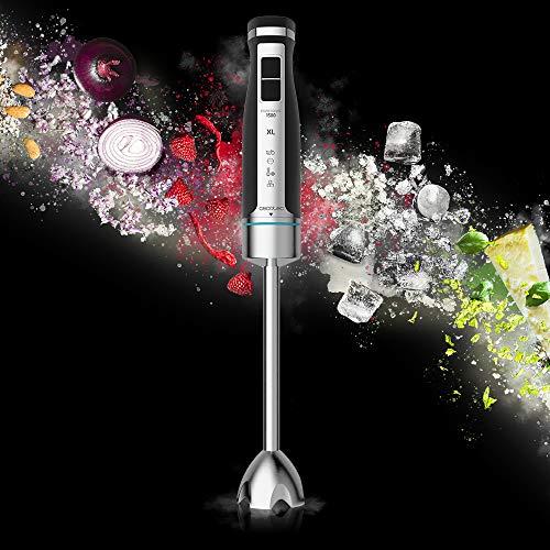 Cecotec TP-8435484040945_229771_Vendor