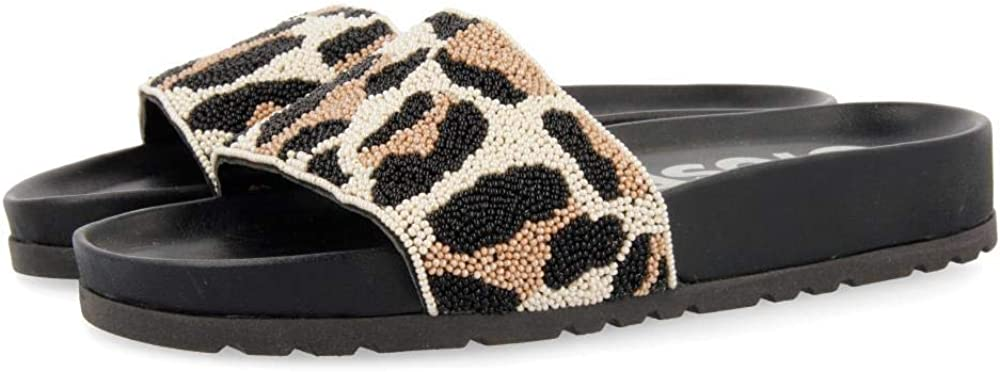 Ranking TOP14 GIOSEPPO Women's Hinsdale Sacramento Mall Sandals Open Toe