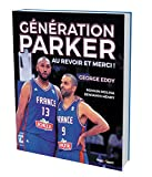 Génération Parker