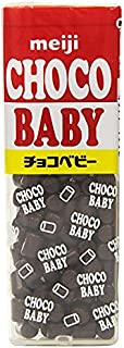 Best meiji choco baby Reviews