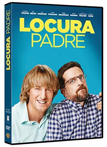 Locura Padre [DVD]