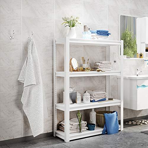 plank keuken plank opslag plank magnetron oven 4 lagen 120 * 45 * 118CM Geschikt voor badkamer keuken