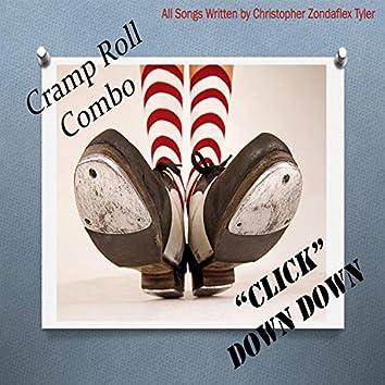 Cramp Roll Combo