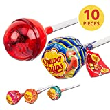 Immagine 1 chupa chups lecca mega lollipop