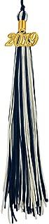 navy graduation uniform