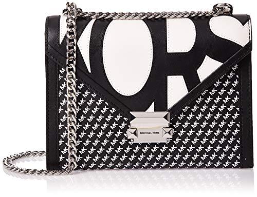 100% Leather 100% Leather Exterior Details: Back Snap Pocket