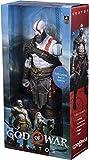 Figura Kratos God of War 45cm
