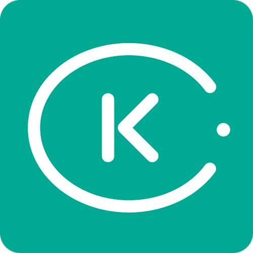 Kiwi.com - Find cheap flights, hotels and cars