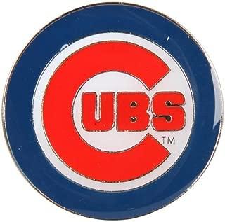 chicago cubs lapel pins