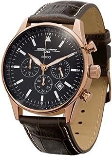 ヨーグ グレイ Jorg Gray JG6500-51 Commemorative Edition Mens Watch 男性 メンズ 腕時計 【並行輸入品】