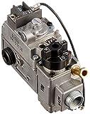 Robertshaw 710-502 Low Profile mV Gas Valve