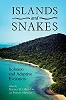 Islands and Snakes: Isolation and Adaptive Evolution
