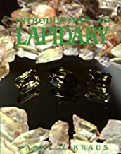Introduction To Lapidary (Jewelry Crafts)