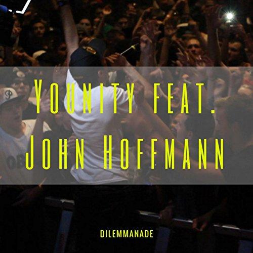 Younity (feat. John Hoffman) [Explicit]